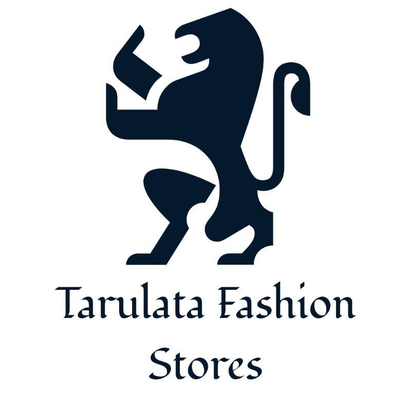 Tarulata Fashion Stores