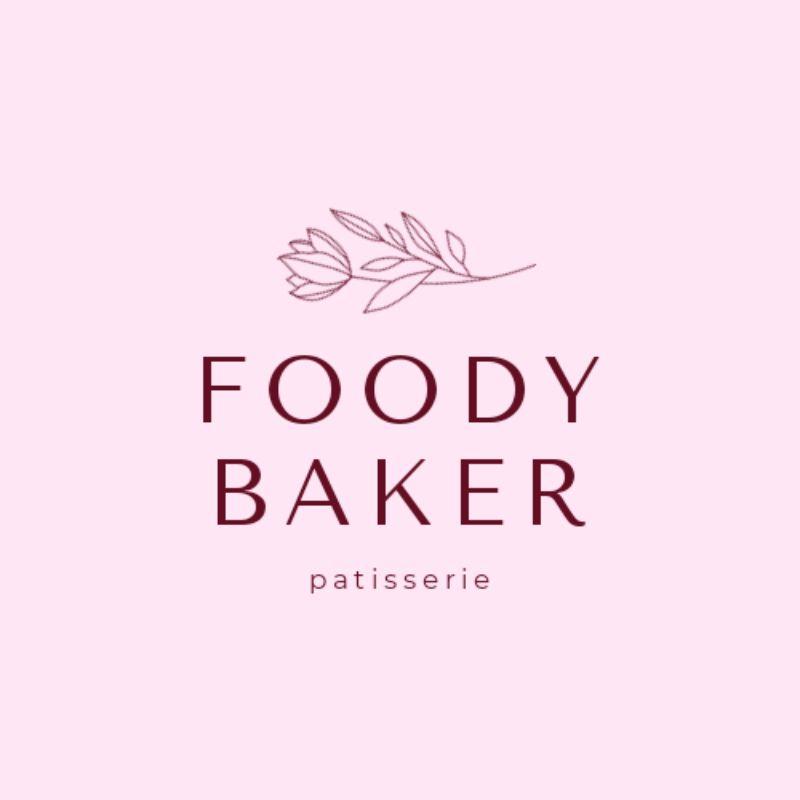 Foodybaker