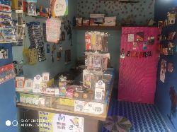 Maa Rewa Mobile Shop