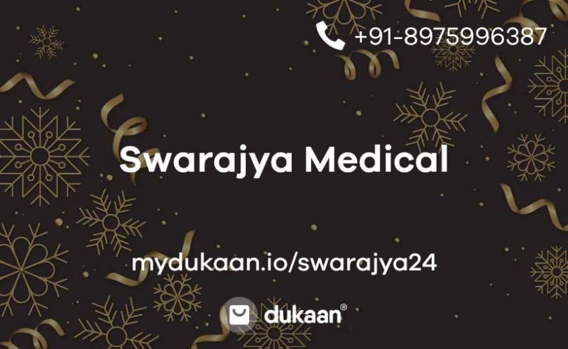Swarajya Medical