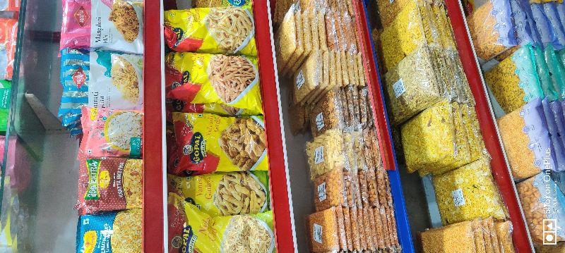 Surti Bekrey & Super Store