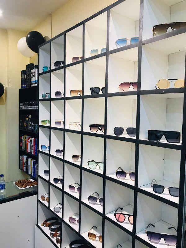 Sunglasses Club Uppala
