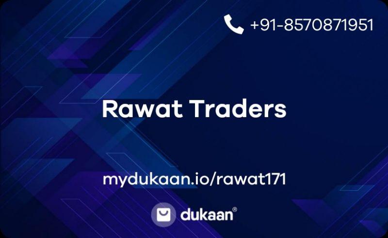 Rawat Traders