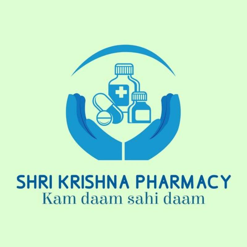 SHRI KRISHNA PHARMACY