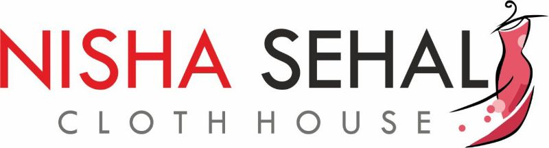 Nisha Sehal Cloth House