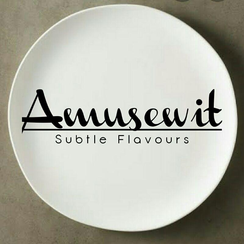 Amusewit