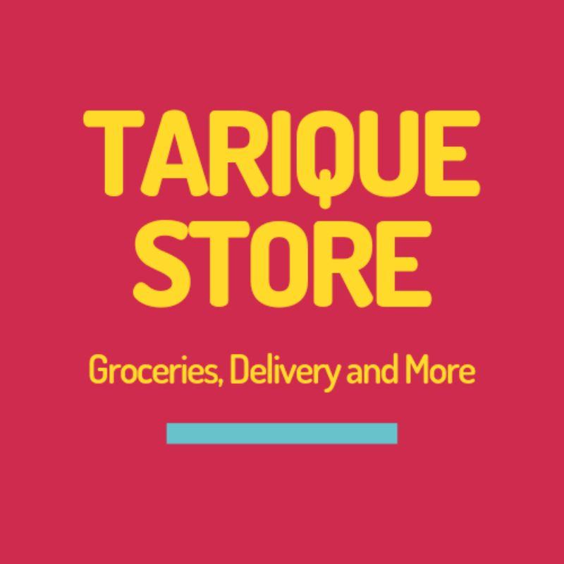 Tarique Store
