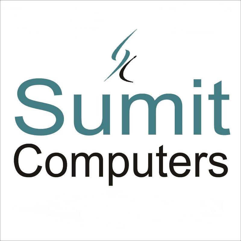 Sumit Computers