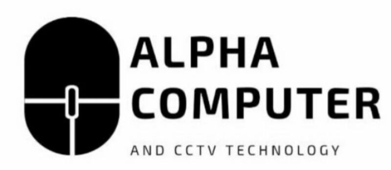 Alpha Computers Kasegaon