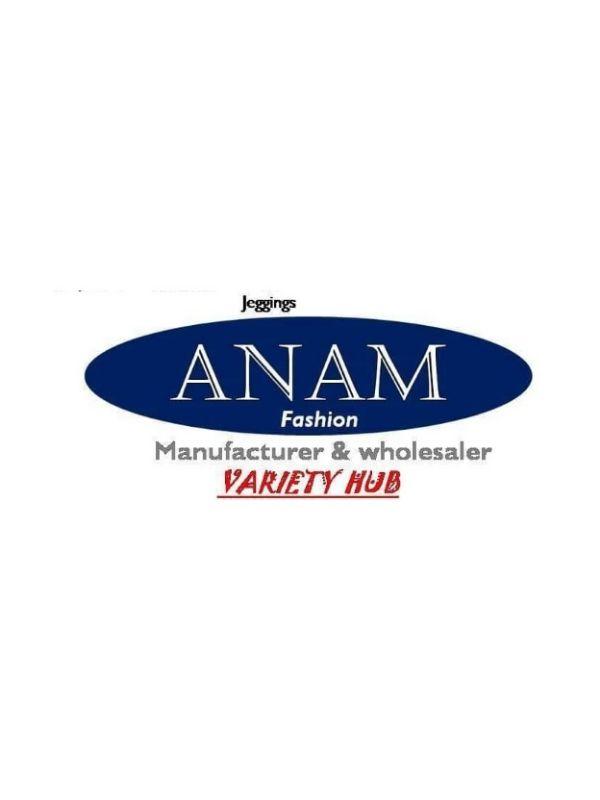 Anam Dresses