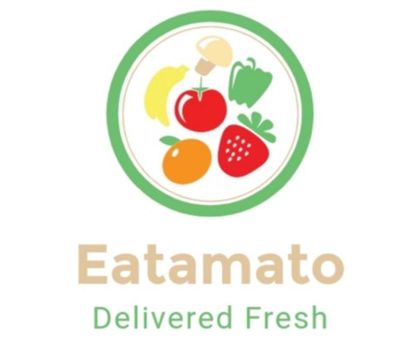Eatamato