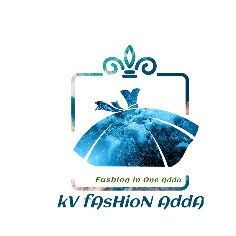 KV Fashion Adda