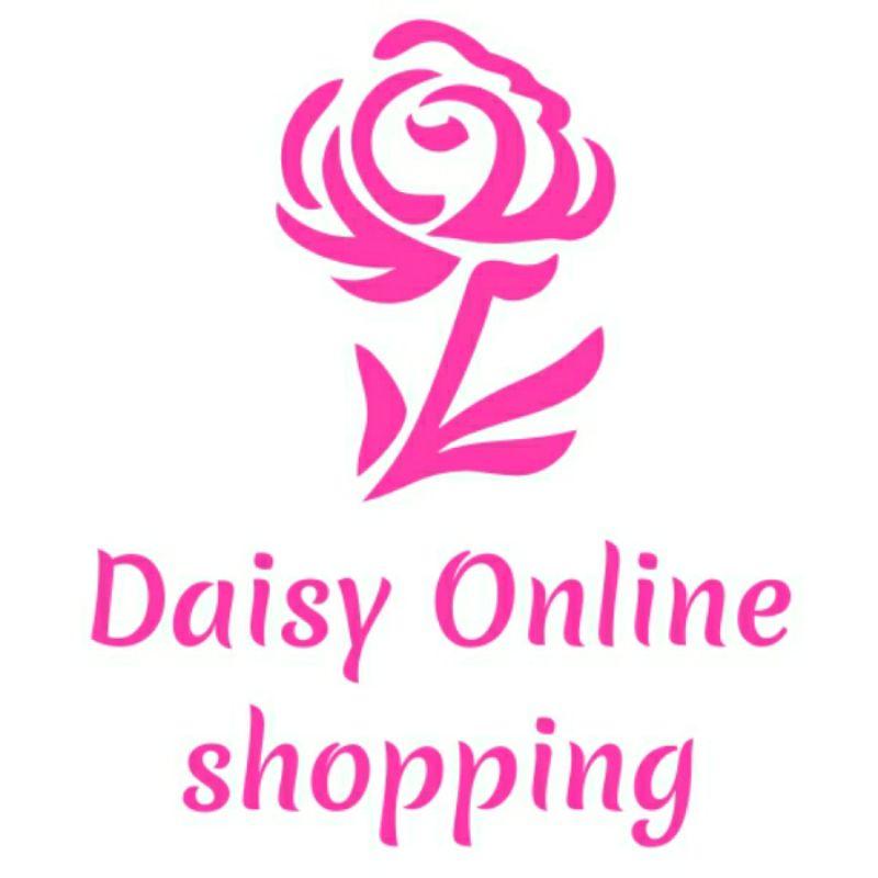 Daisy Online Shopping