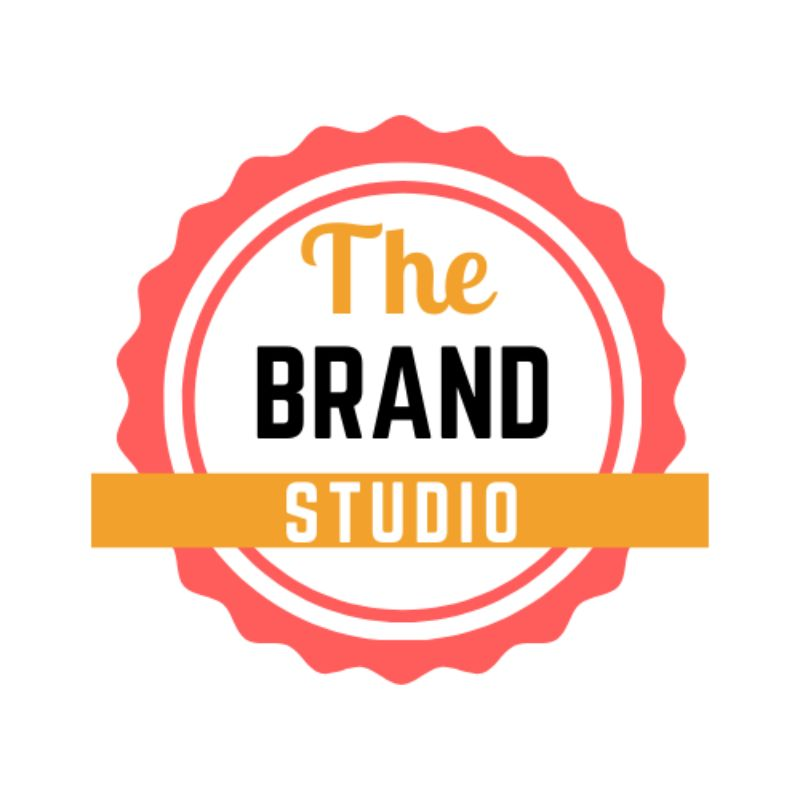 The Brand Studio Surplus Kids Wear