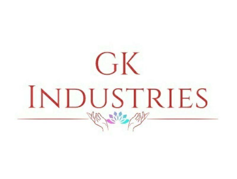 GK Industries