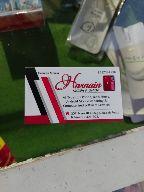 Hasnain Mobile Shop