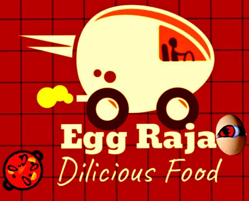 Egg Raja Food Centar