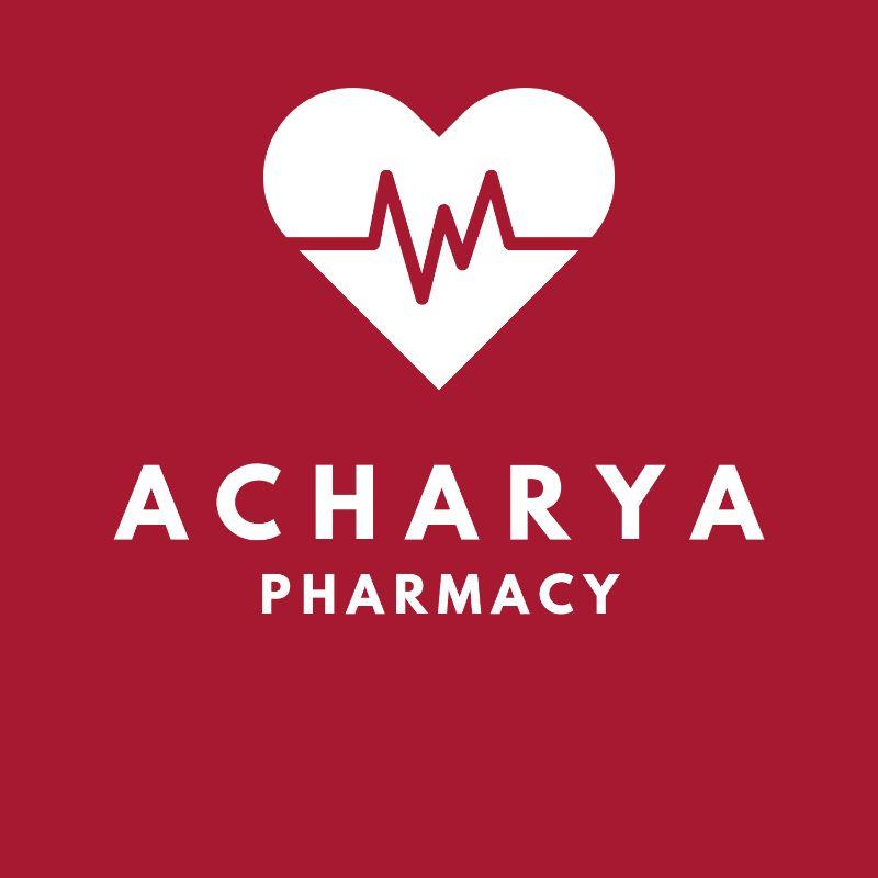 Acharya Pharmacy