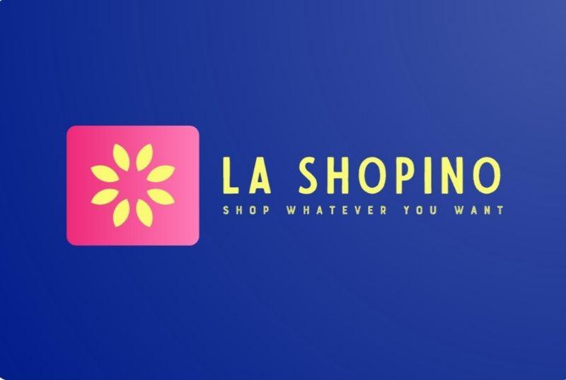 La Shopino