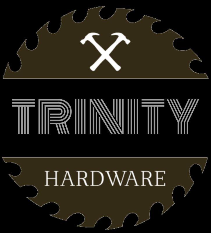 Trinity Hardwares