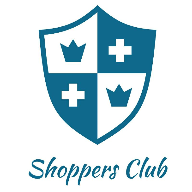 Shoppers Club