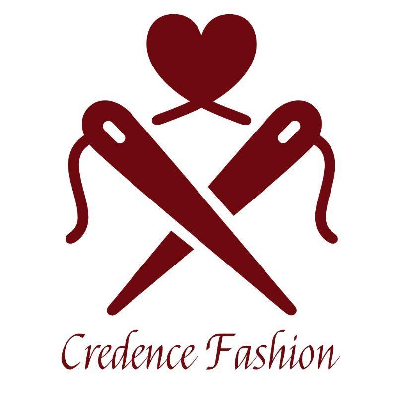 Credence Fashion