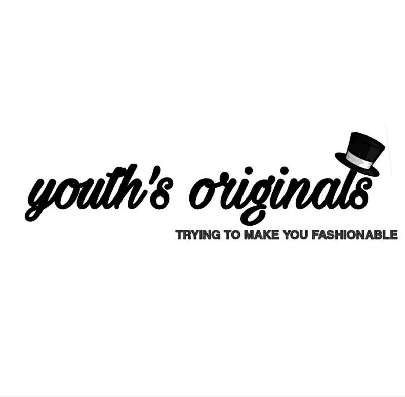 Youth Originals