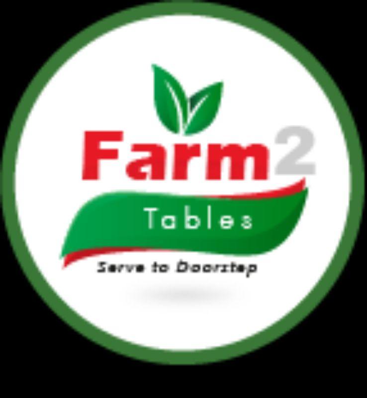 Farm2tables.in