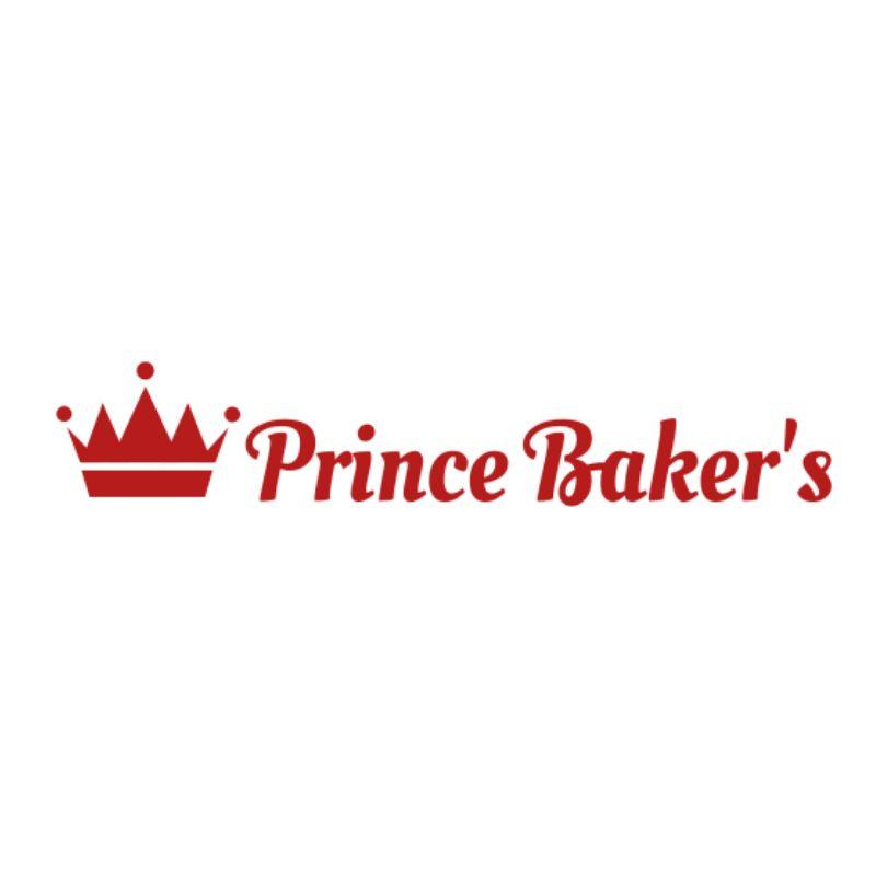 Prince Baker's