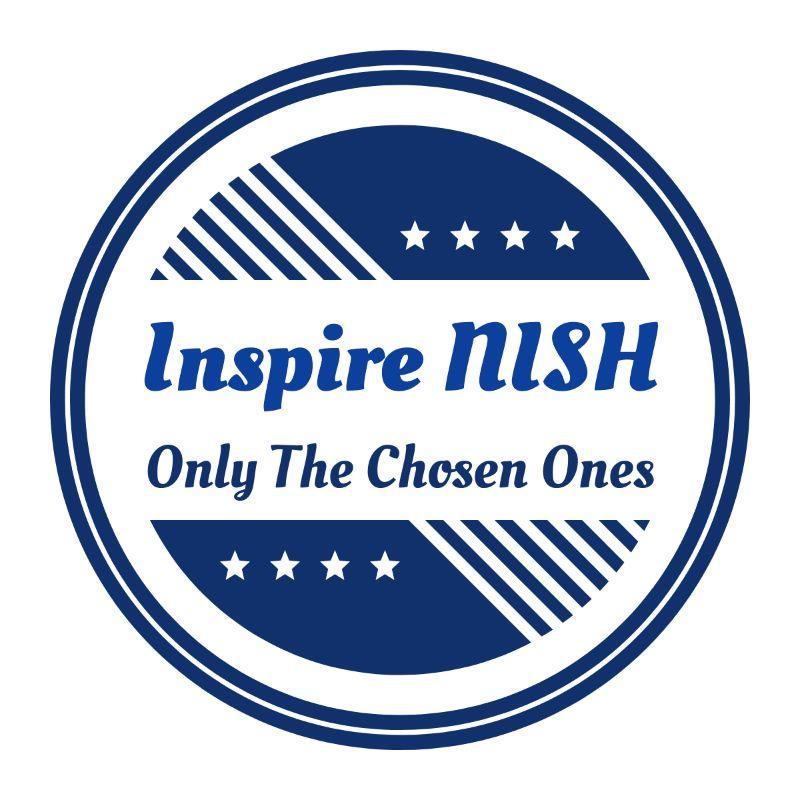 Inspire NISH Enterprises