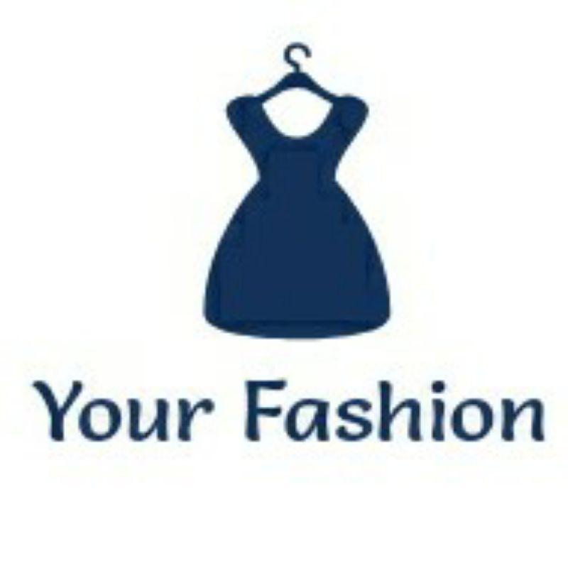 Your Fashion