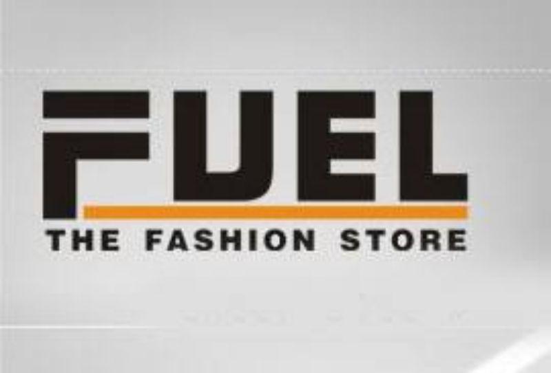 Fuel The fashion
