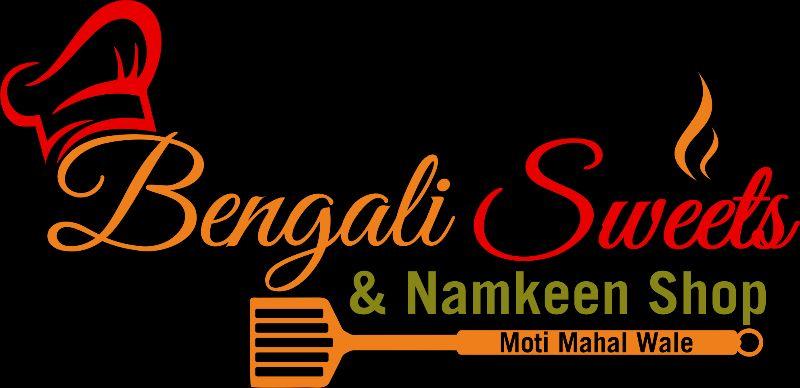 Bengali Sweets & Namkeen Shop Moti Mahal Bale