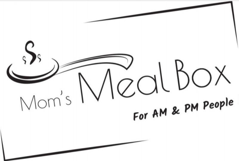Mom's  Meal Box