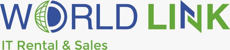 Worldlink Tech