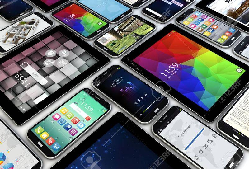 Karan Mobiles And Computers