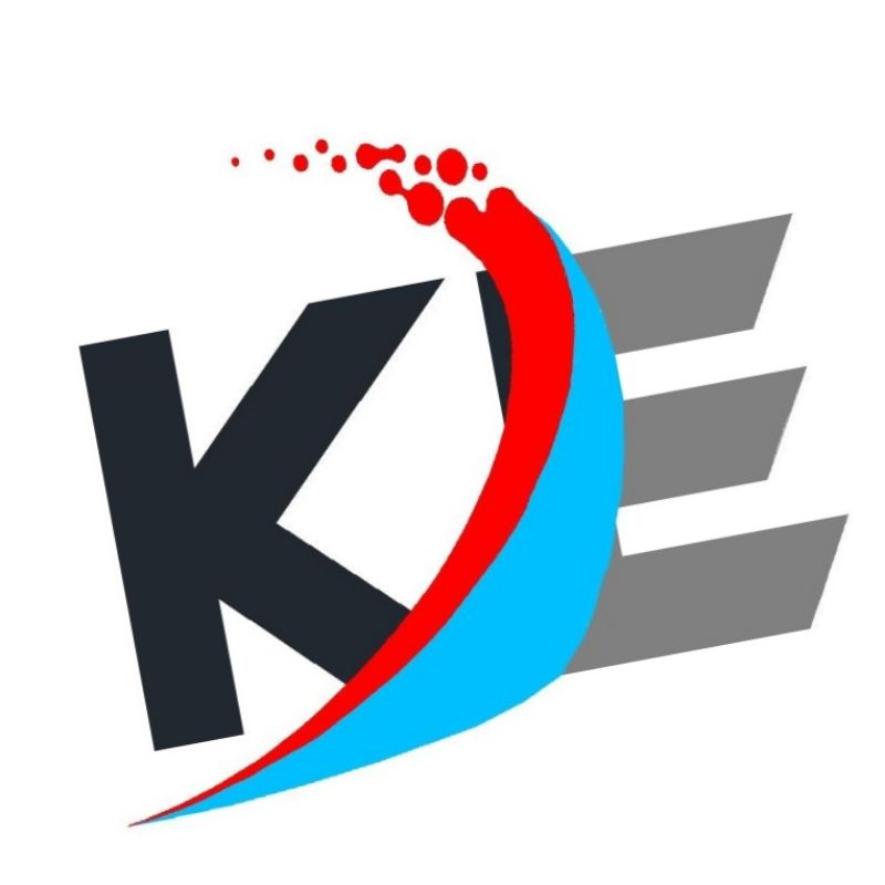 Karan Enterprises ( Zebronics Distributor )