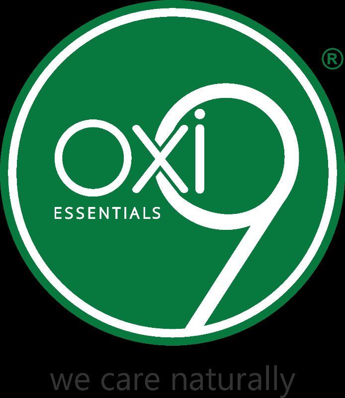 Oxi9 Aruppukkottai