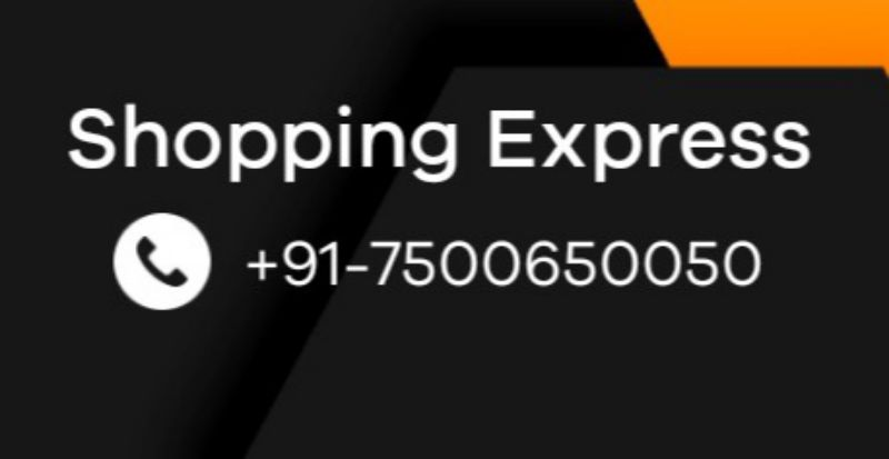 Shopping Express