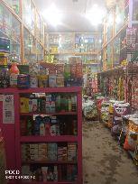 Pranita Grocery Store