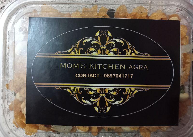 Mom's Kitchen Agra