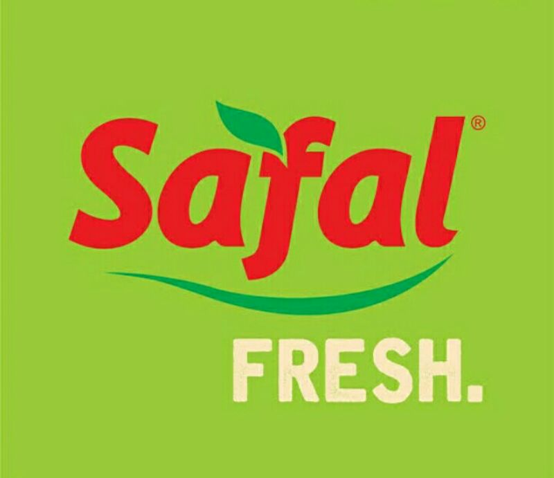 Safal Store No.  81728