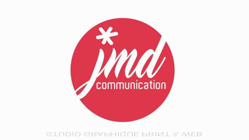 Jmd Communication