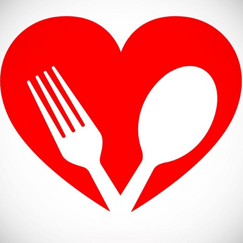 Food Heart # Shop Time 4 Am To 10 Pm.              Jo Dekhega Wahi Bikega.