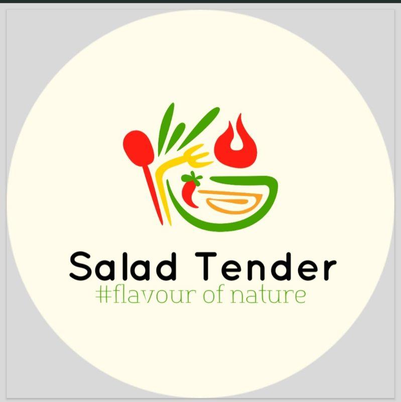 Salad Tender