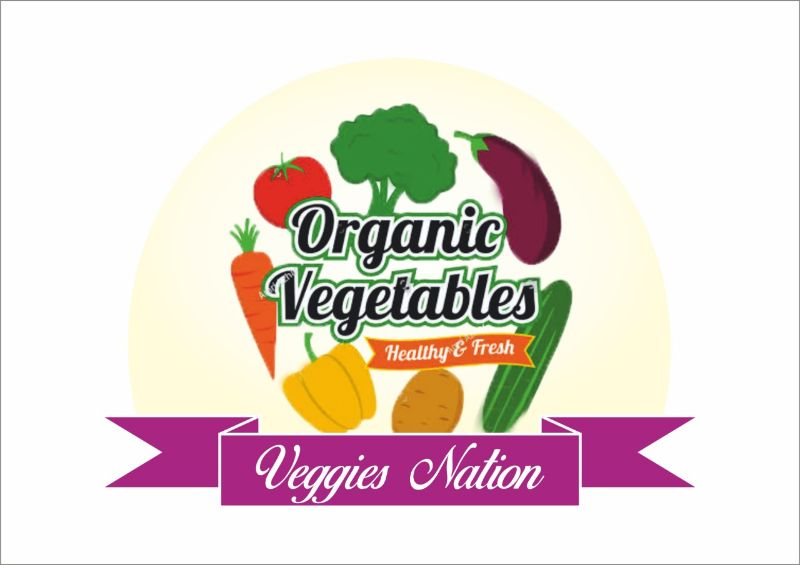 Veggie's Nation