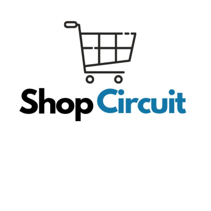 Shop Circuit