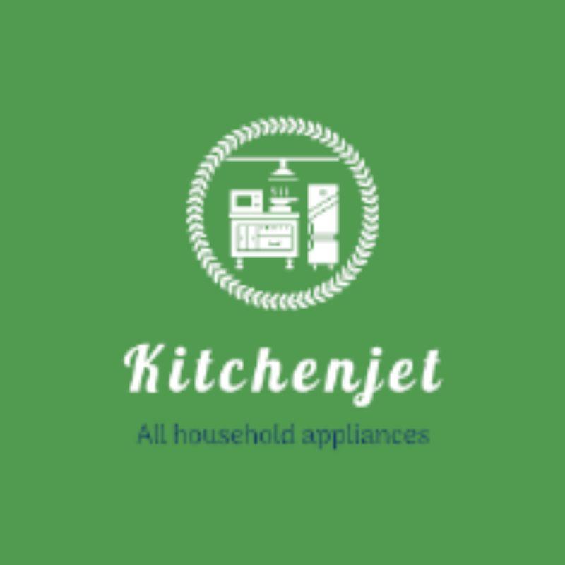 Kitchenjet