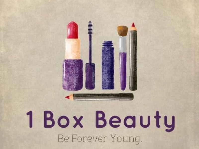 1 Box Beauty