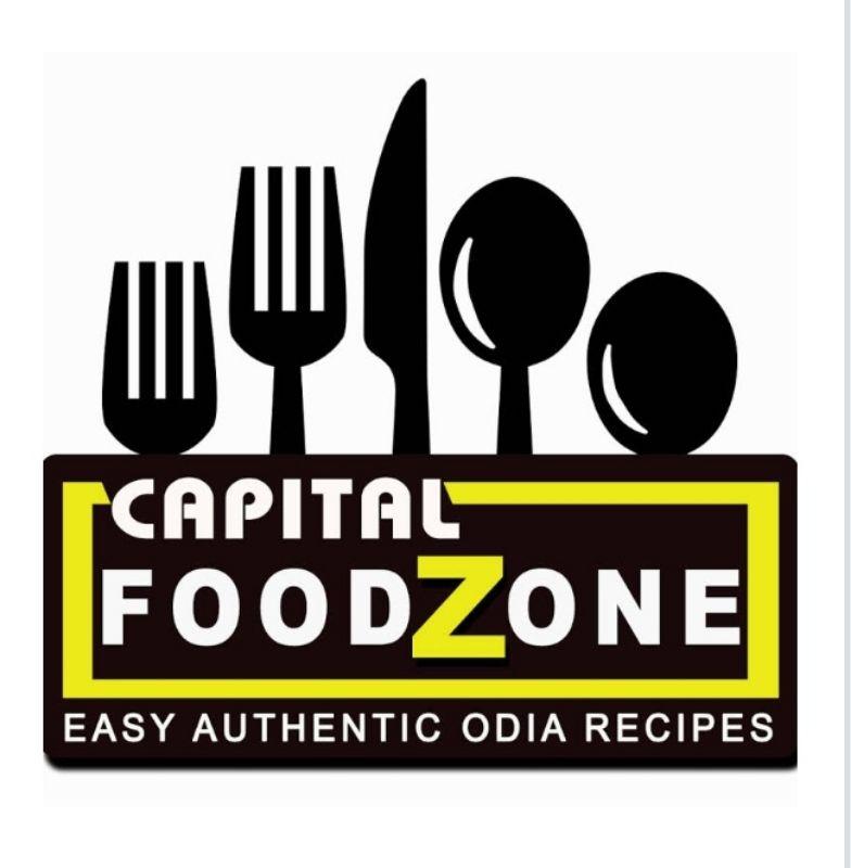 Capital Food Zone